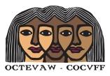 octevaw-bilingual-logo