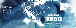 chinatown-remixed