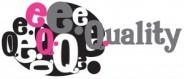 eQuality-logo-300x129